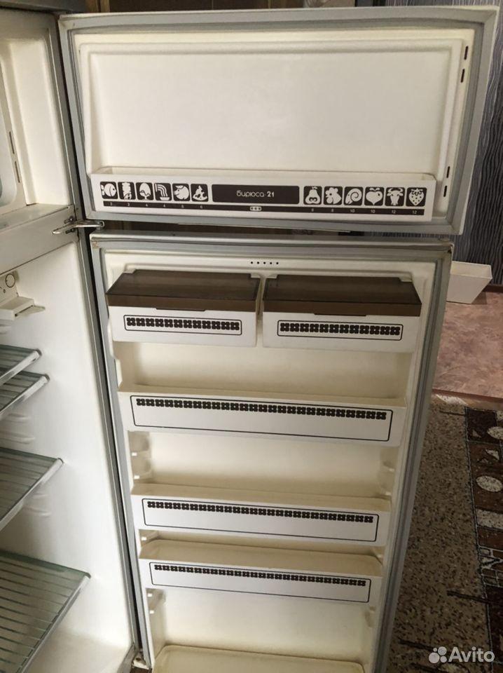 Холодильник 89509000988 купить 7