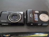Продам фотик Nikon
