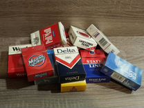 Сигареты 90 х годов купить в нижнем новгороде купить дешевые сигареты без акциза в украине