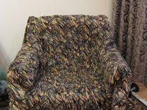Кресло - кровати