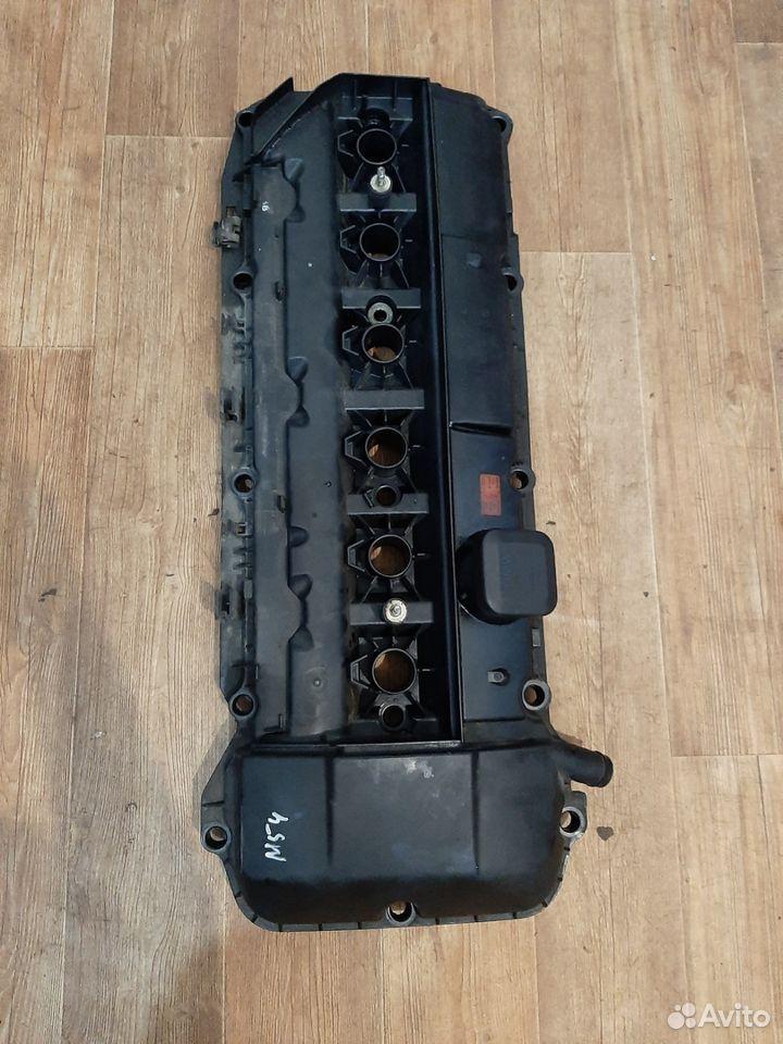 Клапанная крышка BMW M54  89092098777 купить 1