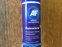 Platenclene 100ml Platenclene средство для очистки