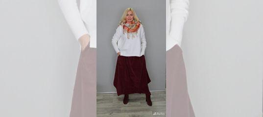 39effc340ae Платья юбки туники блузы Италия бохо купить в Санкт-Петербурге на Avito —  Объявления на сайте Авито