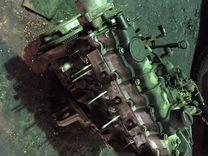Мотор Пежо-Ситроен 1.9 дизель