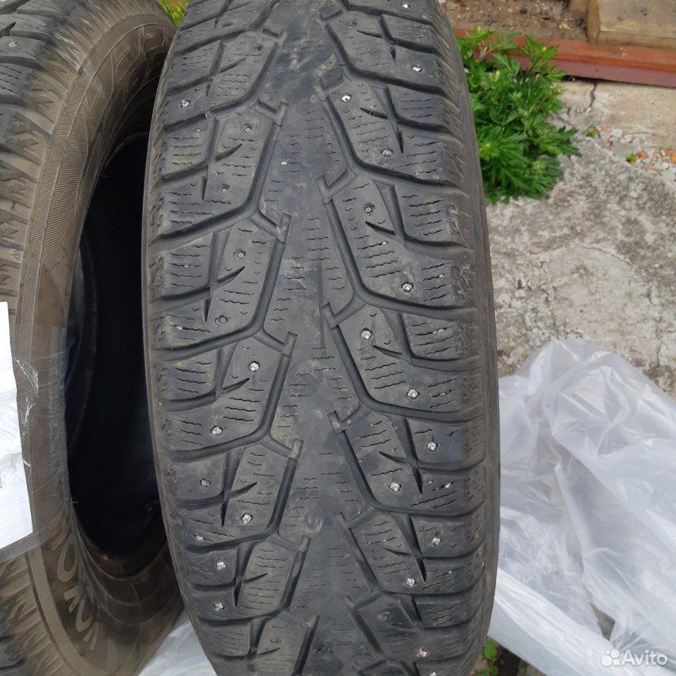Зимнии шины  89115553255 купить 2
