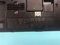 Графический планшет Wacom Intuos CTH-490