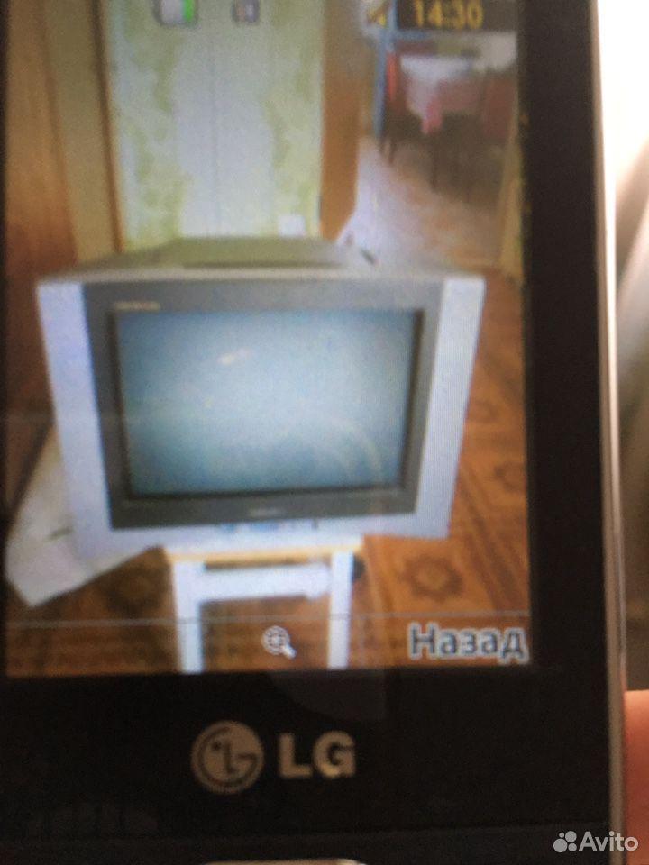 Телевизор  89020031695 купить 1