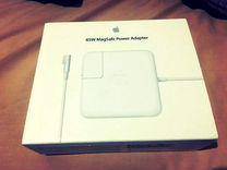 Magsafe 1 85w Зарядка для Macbook
