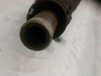 Вал карданный газ-3110 — Запчасти и аксессуары в Челябинске