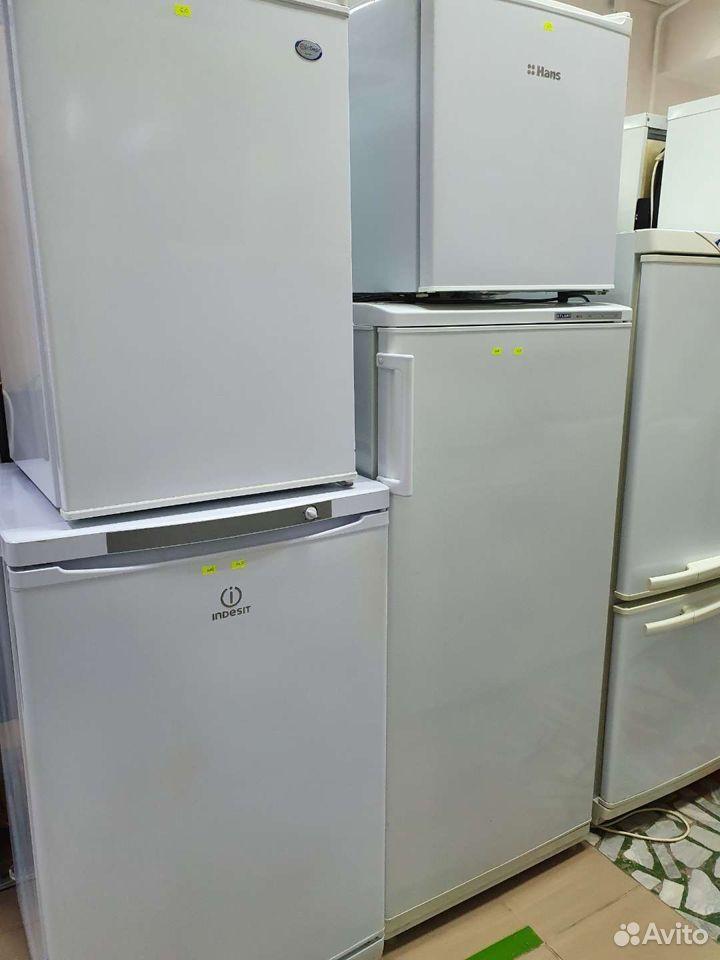 Холодильник Lg. No Frost. Большой выбор  89083071561 купить 3