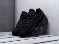 d1c41da2 Кроссовки Nike Air Max 95 - Купить одежду и обувь в России на Avito