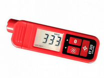 Толщиномер Etari ET-333 — Запчасти и аксессуары в Кемерово