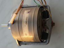 Электродвигатель дка М-1,8-4-ухл4.2 к магн.Ростов