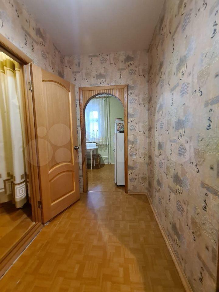 2-к квартира, 54 м², 1/5 эт. 89176382509 купить 5