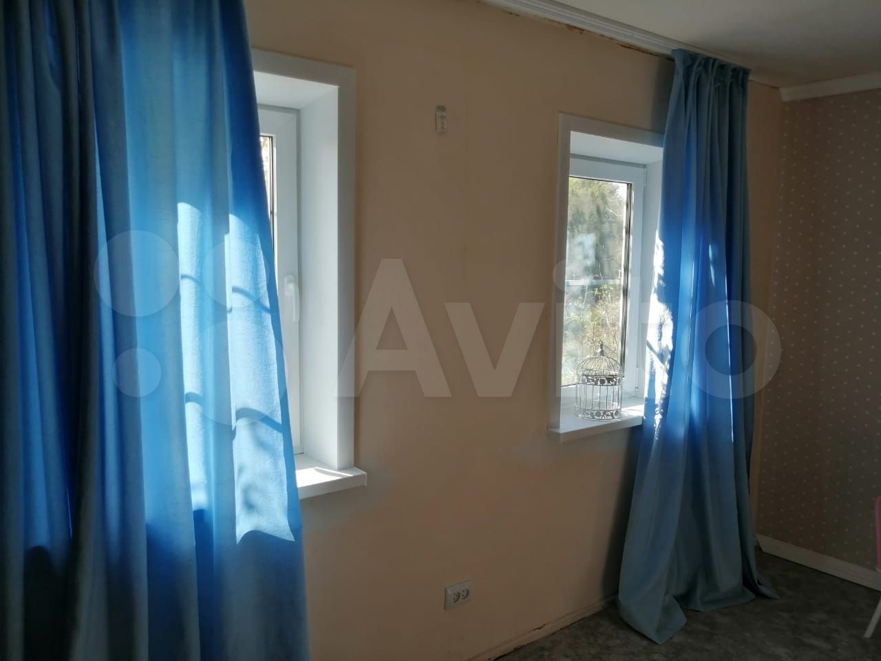 Дом 49 м² на участке 12 сот.  89678345894 купить 8