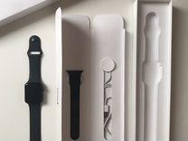 Apple Watch series 3(42mm)