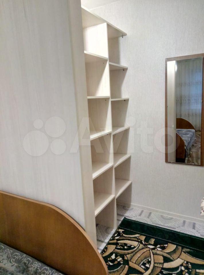 2-к квартира, 45 м², 5/5 эт.  89609436228 купить 2