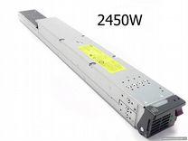 Серверные блоки питания для майнинга 750-3000W