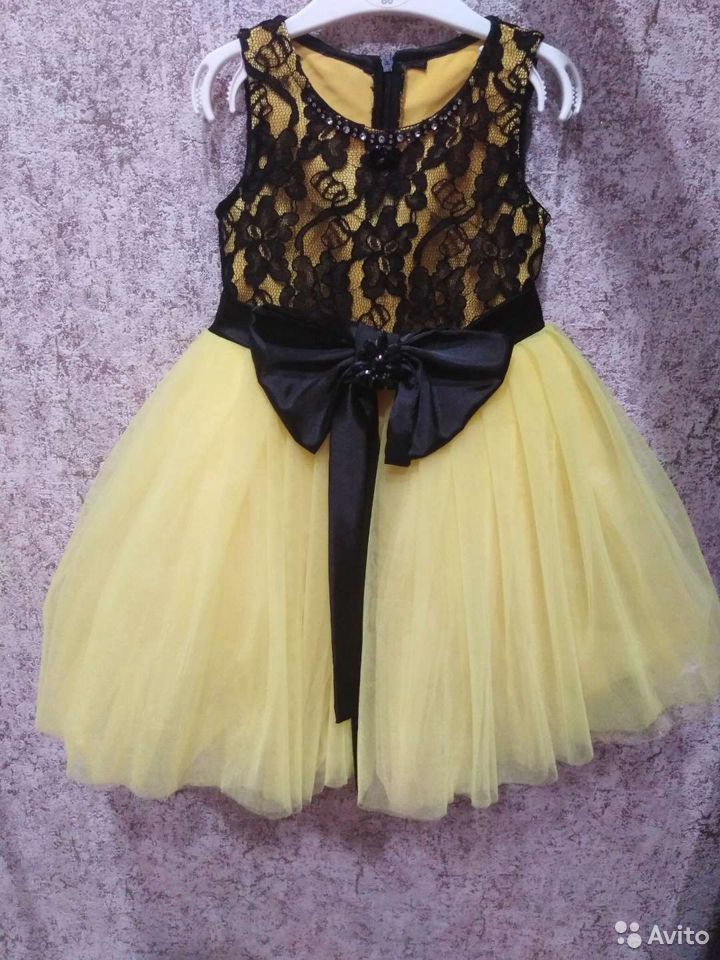 Праздничное платье  89961618783 купить 1