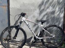 Велосипед GT avalanche 4.0