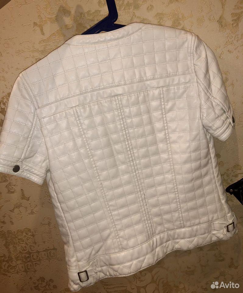 Куртка  89180464634 купить 4