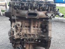 Двигатель Honda Civic 1.8