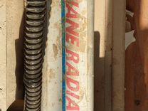 Плиткорез Ariane Radiale