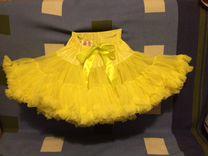 e717c7a7100 юбка американка - Купить детскую одежду и обувь в Москве на Avito