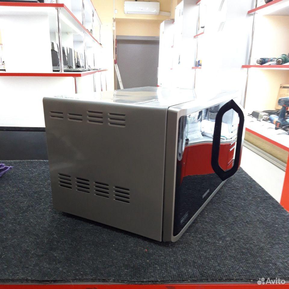 Микроволновая печь Samsung MS23K3513AS(P27)  89278802562 купить 2