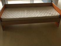 Мебель — Мебель и интерьер в Геленджике
