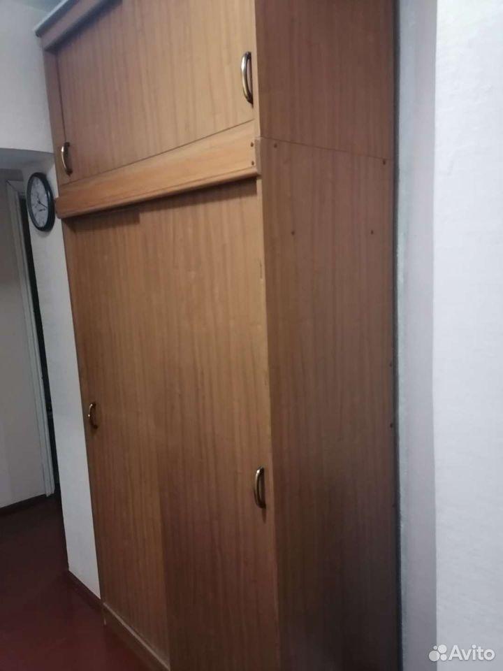 Wardrobe  89021606160 buy 2