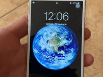 iPhone 6 64gb — Телефоны в Грозном