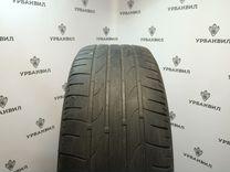 Bridgestone Dueler H/P sport (4шт) R17 235 55