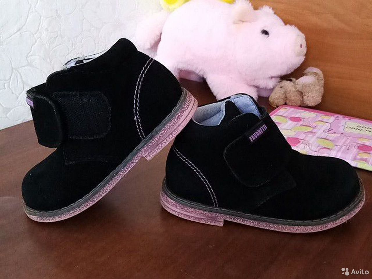 Shoes natural  89204826608 buy 1