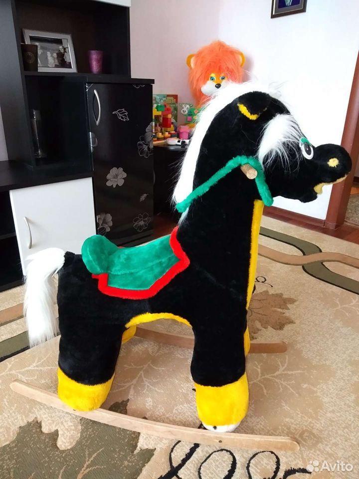 Лошадь  89818254029 купить 2