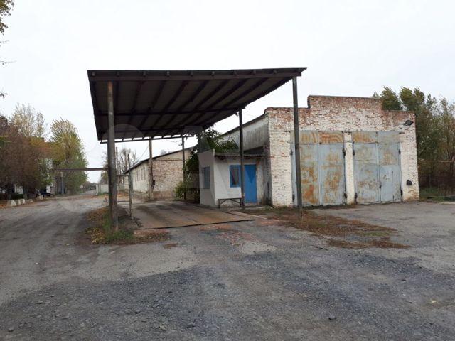 бетон зерноград купить