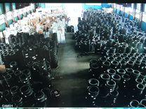 Автошины зимние легкогрузовые 225/75 r16С на 16