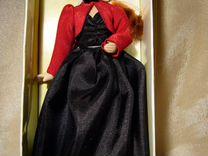 Куклы Дамы эпохи и куклы в народном костюме