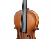 Скрипки antonio lavazza комплектами, все размеры