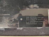 Игровые наушники 7.1 Xiaomi Mi Gaming Headset