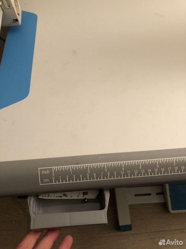 Швейная машинка Джек  89604181807 купить 4