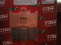 TRW MCB737SV