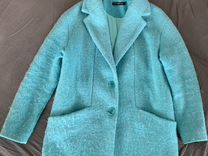 Пальто Кира Пластинина S